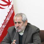 جعفری دولت آبادی دادستان تهران