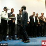 خبرنگار-خمینی-شهر