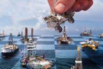 قراردادهای جدید نفتی