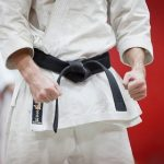 20120806-jpyphotography-karate-selection-0004