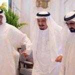 افشای جنگافروزی حاکمان امارات از زبان تحلیلگر عرب