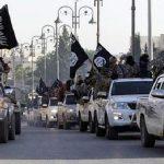 روایت هولناک زنان رقه از جنایات داعش