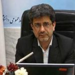 dr-Arabi_webda_kashan