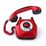 iStock_telephone_000004300794XSmall