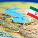 iranska_embassy_in_sweden_2016-08_82965