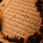 ramezan.com_quran-1