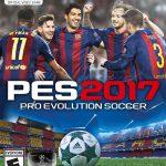 pro-evolution-soccer-2017-pc-cover-large