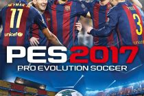 pro-evolution-soccer-2017-pc-cover-large