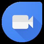 com-google-android-apps-tachyon