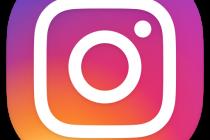 com-instagram-android