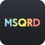 me-msqrd-android