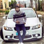 احمد مشلب