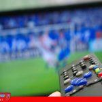 tv-football