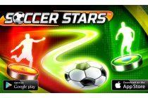 soccer-stars-cover