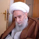 images-vejeh-nameh-imamzaman_93-ayatollahsafi-520x380