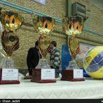 volleyball012