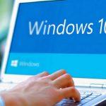 windows-10-reset-main