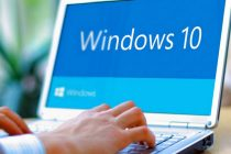 windows-10-reset-main