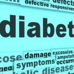 abcs-diabetes