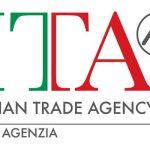 italian-trade-agen