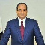 عبدالفتاح السیسی رئیس جمهور جدید مصر کیست؟