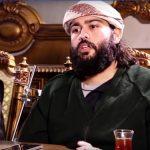 آغاز  جنگ توییتری بین  گروههای تروریست سوریه