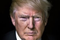 هاآرتص: جنگ هستهای آمریکا در راه است