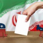 iran-flag-31e95m36bp6josgs5jnhmo