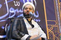 احمد لقمانی
