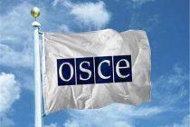 لزوم آمادگی سازمان امنیت و همکاری اروپا برای چالشهای جدید