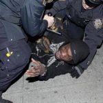 گسترش اعتراض به نژادپرستی پلیس در آمریکا