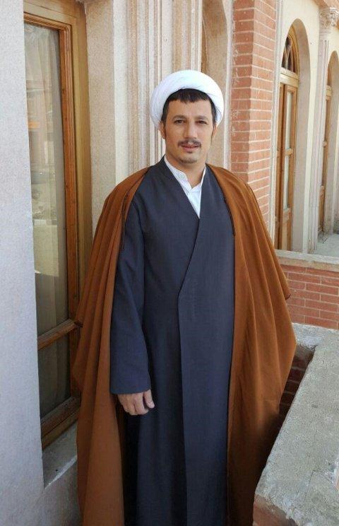 hossein_bagherian_2