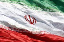 iran-32