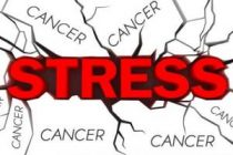 stress-and-cancer