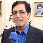 حیدر علی عابدی 1