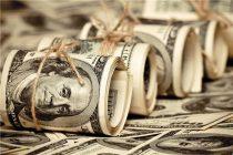 دلار ارز پول خارجی