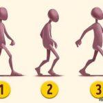 شخصیت-راه-رفتن (2)