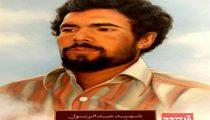 شهید-خبرنگار-عبدالرسول-شعیبی
