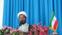 شیخ-حسین-عزیز