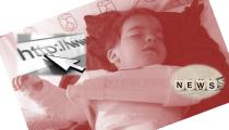 عمل دست کودک اصفهانی