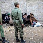 دستگیری خرده فروشان