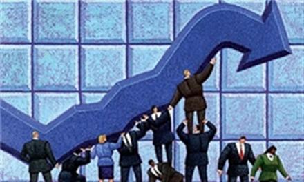 رشد اقتصادی وضعیت