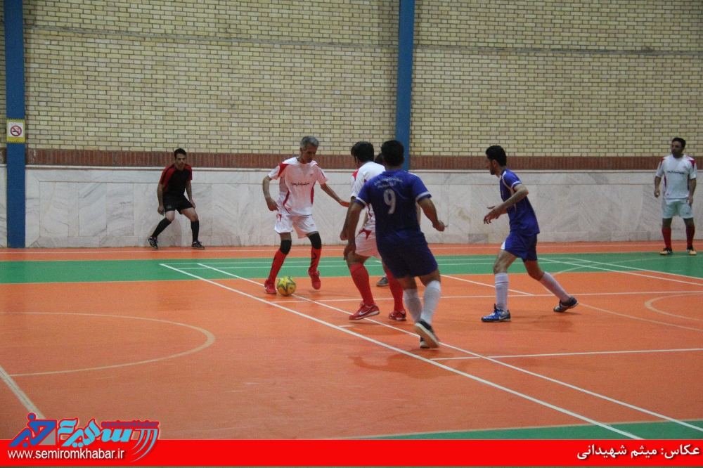 footsal16