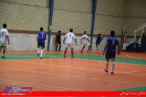 footsal18