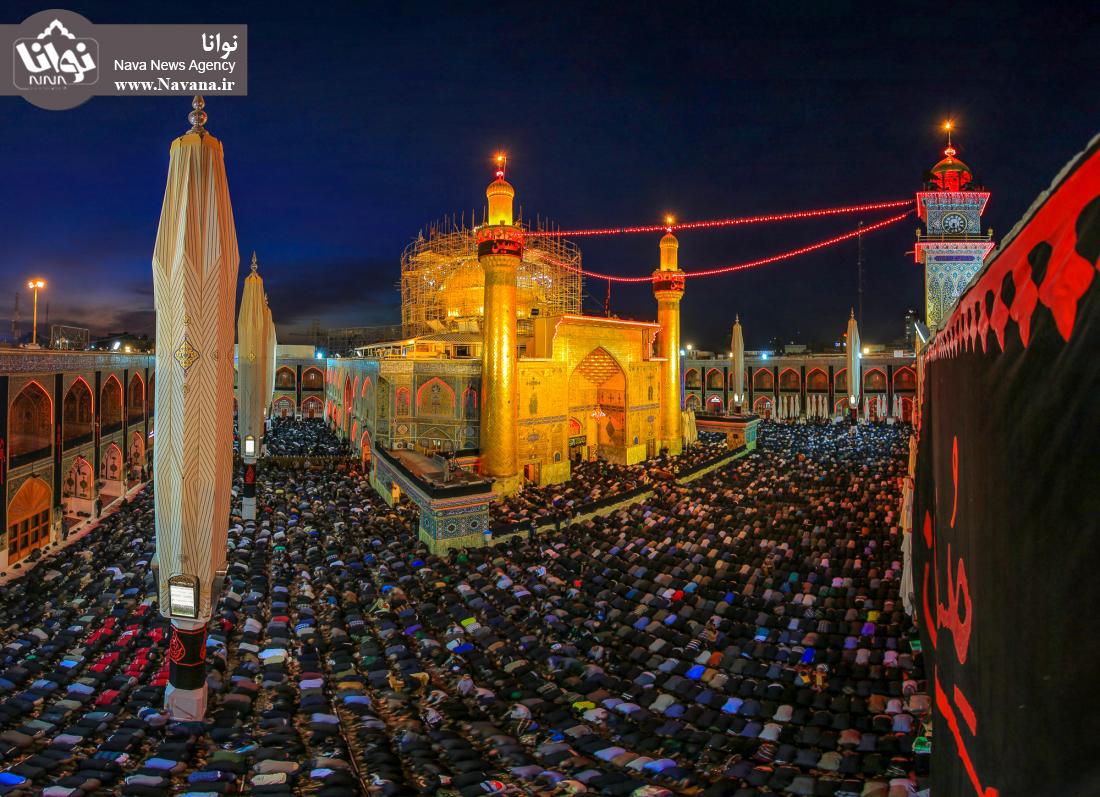 imam_Ali_2016 (10)