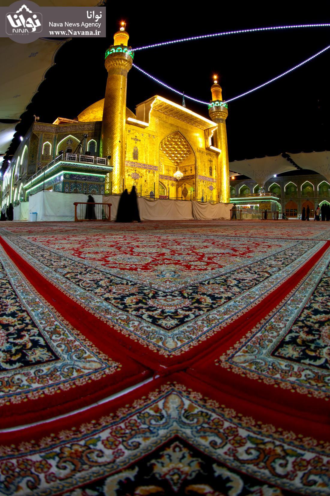 imam_Ali_2016 (11)