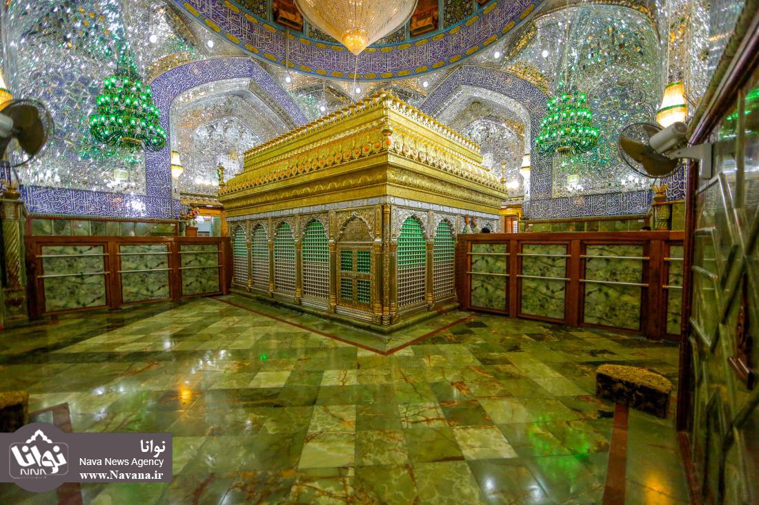 imam_Ali_2016 (13)