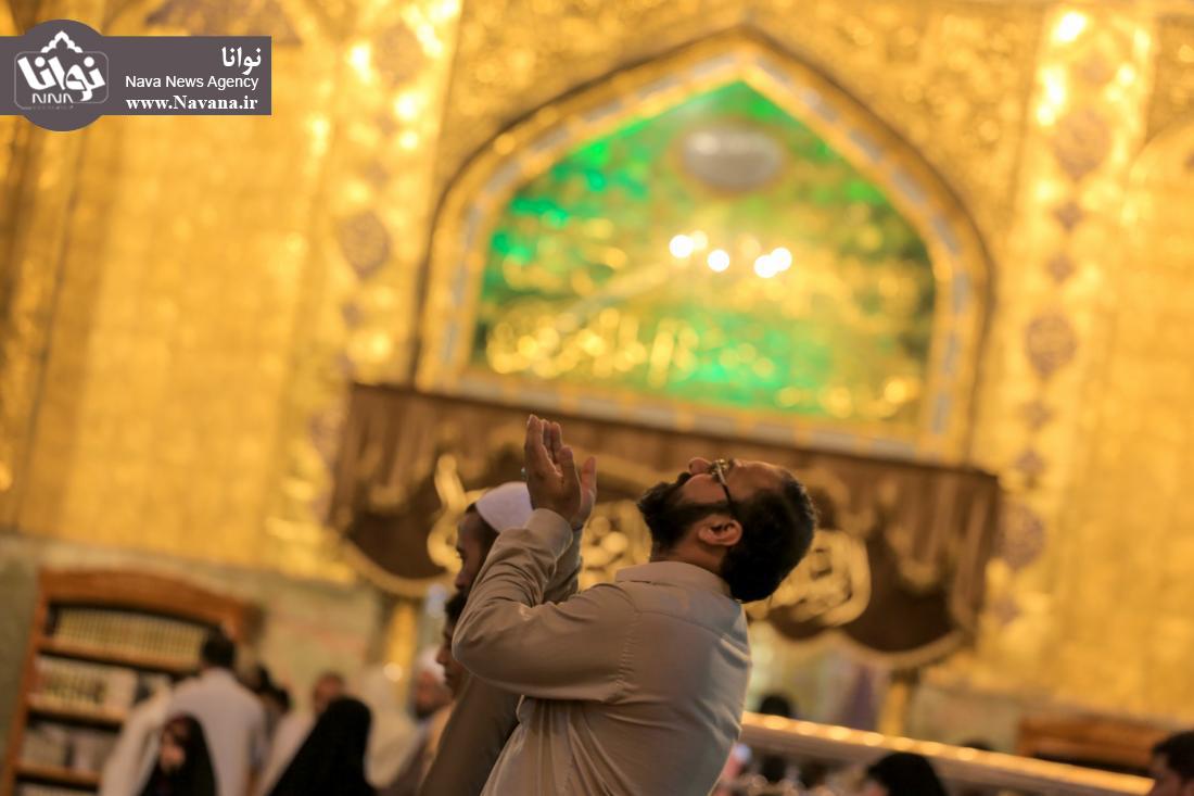 imam_Ali_2016 (17)
