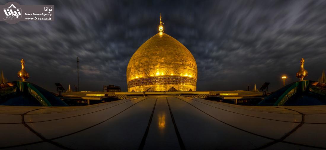imam_Ali_2016 (19)