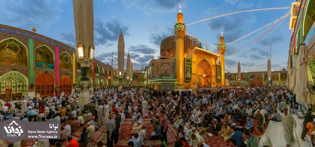 imam_Ali_2016 (20)